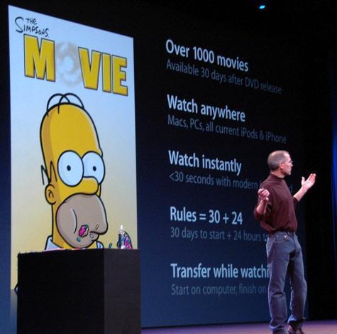 183594 475 470 Leie video med iTunes i Norge? Her er hvordan!