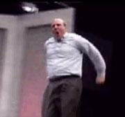 127823-ballmerdance.jpg