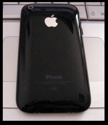 _3g-iphone-photo.png