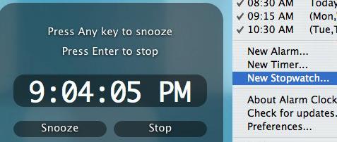 alarm-clock-2.png