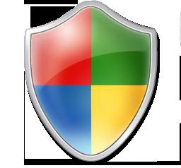 cat icon security 256 Brukerkontokontroll (UAC)   Tips