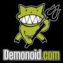 demonoid Demonid åpnet igjen!!