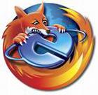 %name 50 Nyttige Firefox tillegg