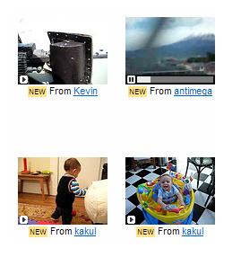 flickr-video.png