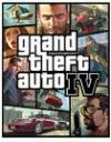 gta4.thumbnail Grand Theft Auto IV   Nye Multiplayer Moduser