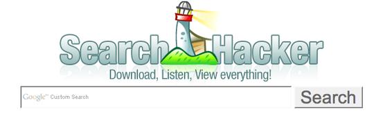 searchhacker1.png
