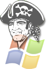 sp3_pirate.png