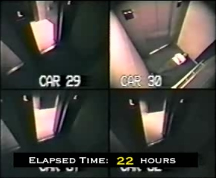 trapped-elevator_0_0.jpg
