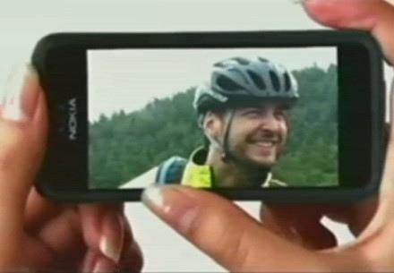 tube Nokia Svarer Apples iPhone