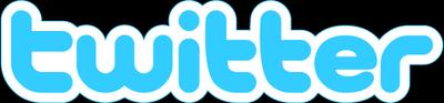 twitter logo Den Store Twitter guiden