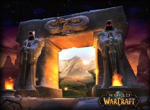world_of_warcraft_heltvanlig.jpg