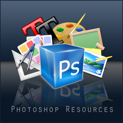 photoshop resources MediaMingle: Gratis Bilder   veldig lettvint