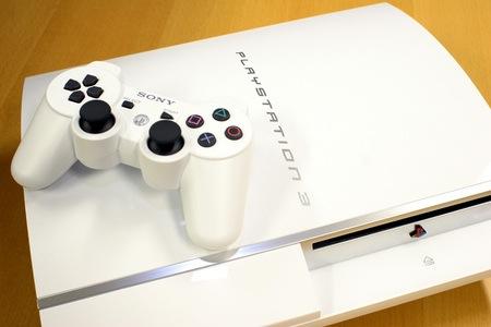200810010212 Playstation 4 kommer til å bruke samme prosessor som PS3