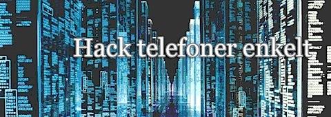 200810262052 TeknoNytts mest leste artikler i uken som gikk