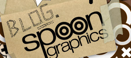 Blog.SpoonGraphics - Screen shotr