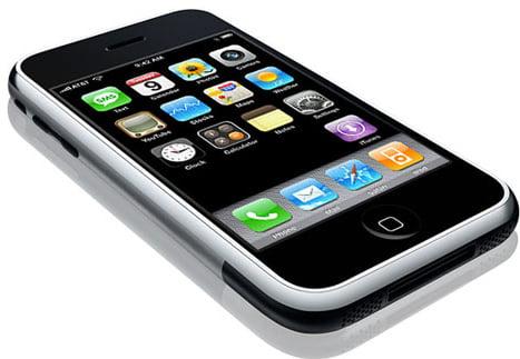 2527587574 319671c0af iPhone snart til Norge, Endelig!