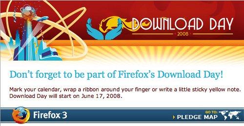 2008-06-15_1126