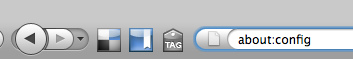 2590737284 56c6940dd0 Firefox 3 tips: Kjør Gmail istedet for lokal epost klient når du klikker på epost linker