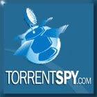 TorrentSpy thumb Torrentspy har kastet inn håndkleet