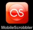 mobile scrobbler thumb Jailbreak din iPhone/iPod Enkelt Og Tips om Programmer
