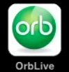 orblive Jailbreak din iPhone/iPod Enkelt Og Tips om Programmer