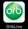 orblive.png