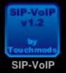 sip-voip-thumb.png