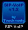 sip voip thumb Jailbreak din iPhone/iPod Enkelt Og Tips om Programmer