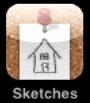 sketches thumb Jailbreak din iPhone/iPod Enkelt Og Tips om Programmer