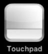 touchpad thumb Jailbreak din iPhone/iPod Enkelt Og Tips om Programmer
