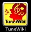tunewiki thumb Jailbreak din iPhone/iPod Enkelt Og Tips om Programmer