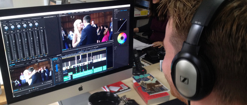 Topp 3 gratis software til videoredigering