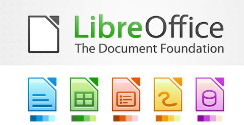 Gratis alternativ til Microsoft Office