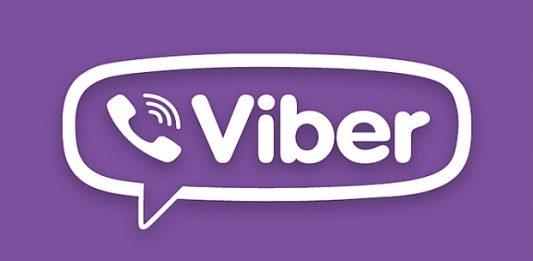 Foreta og motta gratis telefonsamtaler med Viber