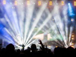 Utvide din musikksamling med Audials One