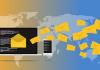 email 3249062 640 100x70 Nyheter om Gaming, Apps, Gadgets og Programvare