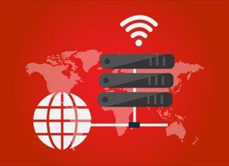 vpn 3406770 640 324x235 Nyheter om Gaming, Apps, Gadgets og Programvare