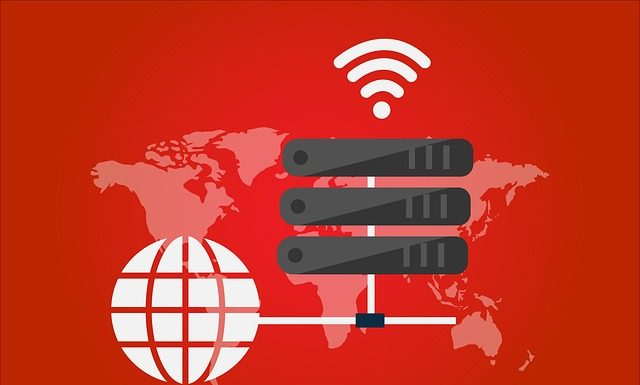 vpn 3406770 640 640x385 Nyheter om Gaming, Apps, Gadgets og Programvare