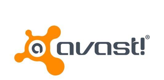 Anmeldelse av Avast Premium Security