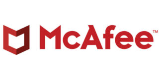 Anmeldelse av McAfee Internet Security 2020