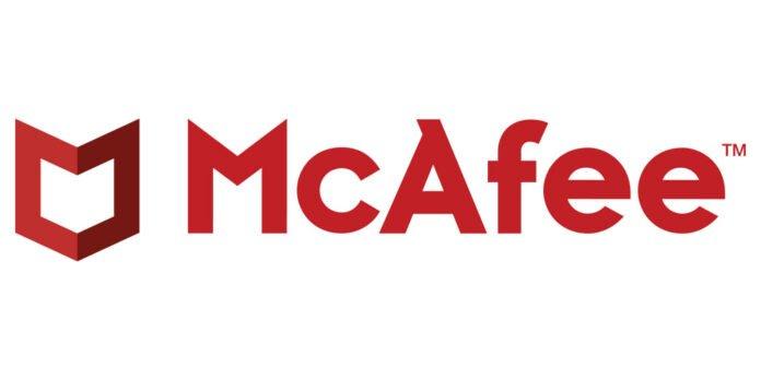 Anmeldelse av McAfee Internet Security 2020