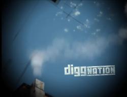 250px diggnation logo Utenlandske podcaster du bør få med deg!