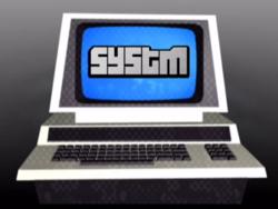 250px systm logo1 Utenlandske podcaster du bør få med deg!