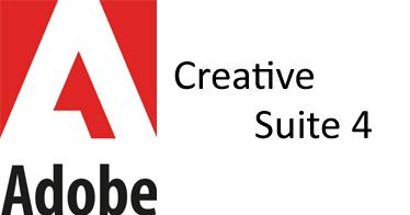 adobecs4annonsering Adobe klar med CS4 annonsering