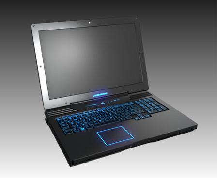 alienware ssd SSD vil matche harddisk priser innen kort tid   ifølge Samsung
