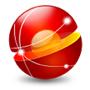 apf 20070528 195129 10 Nyttige gratis programmer du ikke har hørt om før [MacOS]