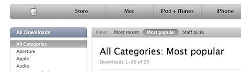 Apple - Downloads - All Categories.jpg
