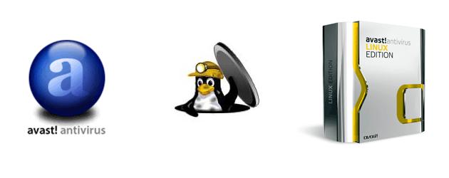 avast-linux