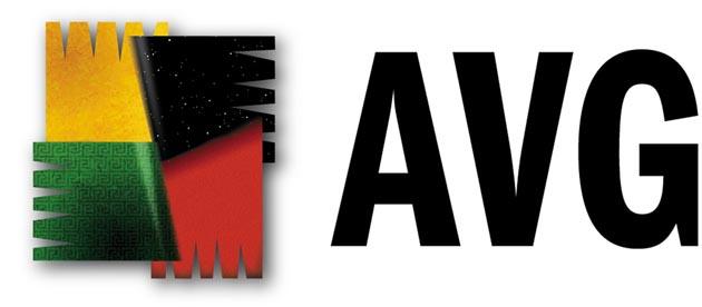 avg_large