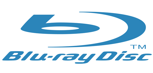blu raydisc Blu ray skuffet i år